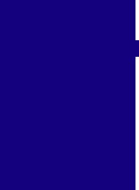 linea-azulInt