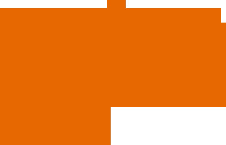 linea-franjaAzul