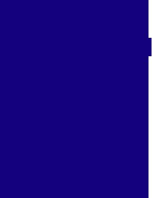 lineas-azul