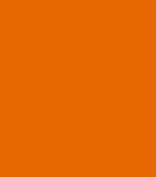lineas-naranja