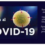covid es-01