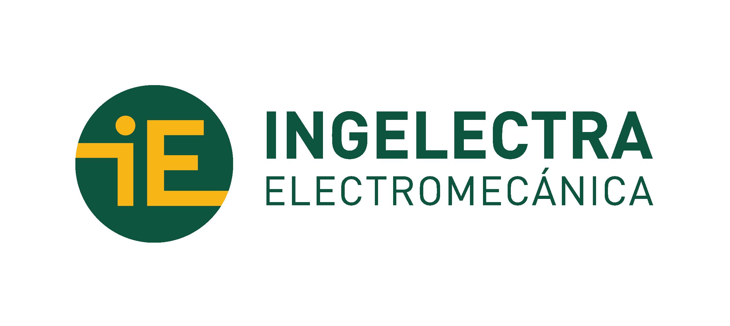 INGELECTRA-12