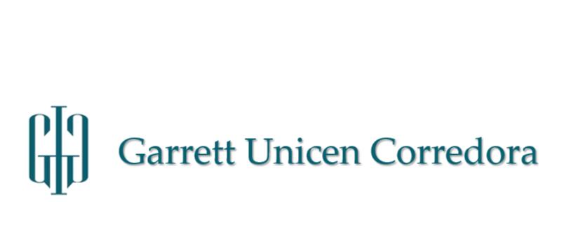 Logo Unicen Corredora.