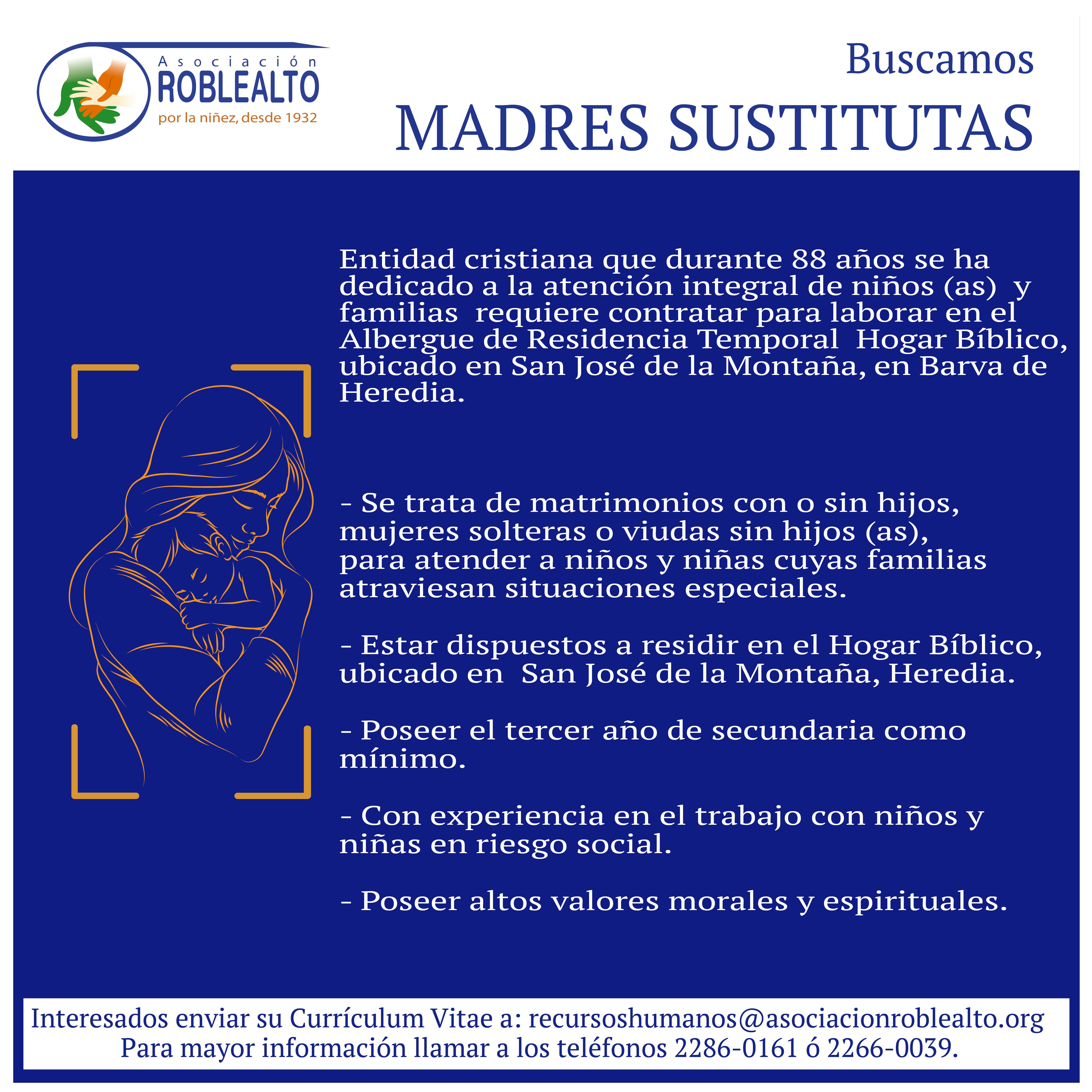 Anuncio Madres Sustitutas-01 (1)