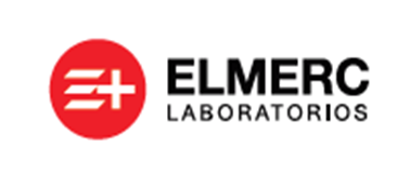 Logo ELMERC