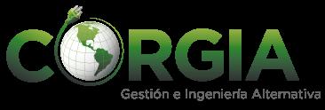 Logo-Corgia--Transparente